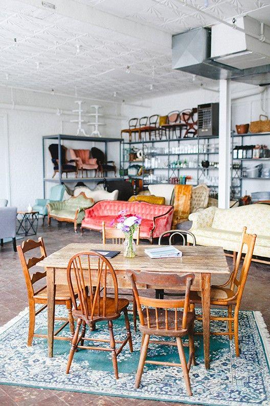 Wedding Venues Vendors In Richmond Va Rental Furniture Gorgeous Furniture Furniture Hire