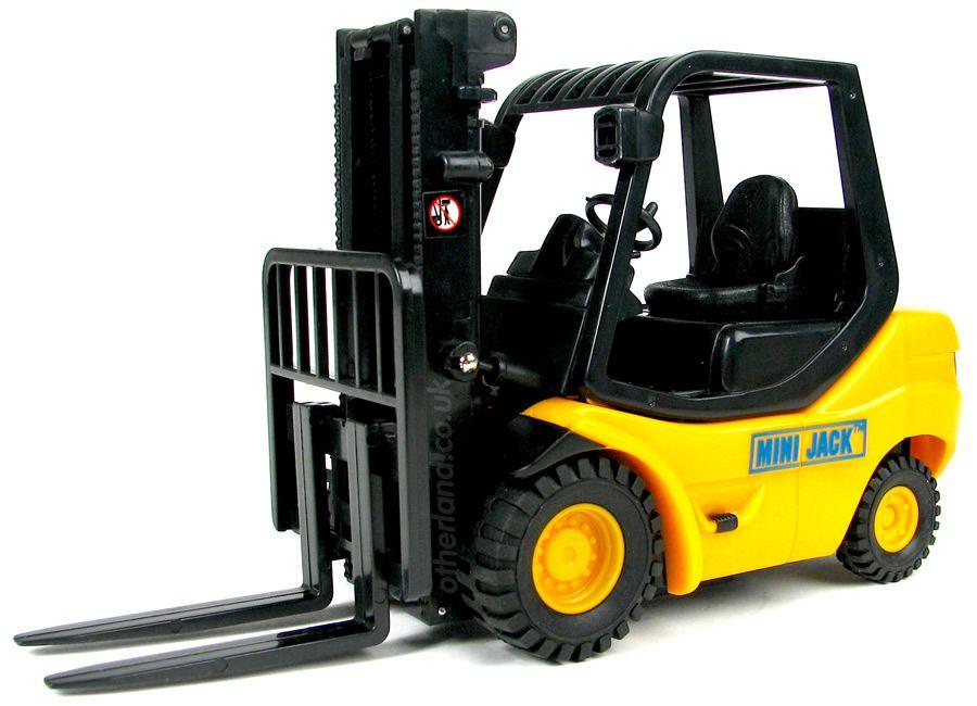 forklift Google Search Lifted trucks, Forklift