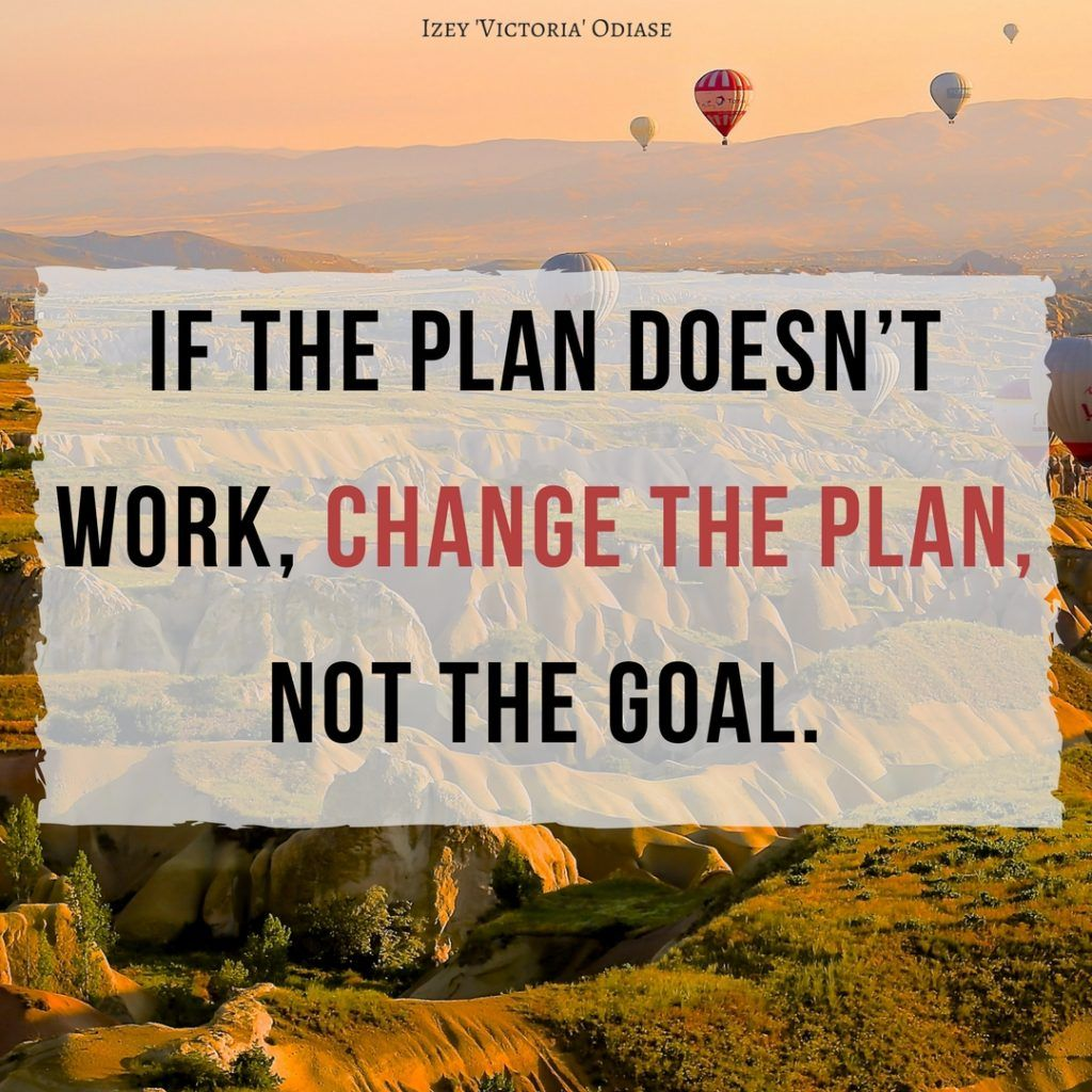 Don't give up! . . . . . . #Plan #Goal #Goals #Motivation #Inspiration #Quotes #BestQuotes #MotivationalQuotes #InspirationalQuotes #entrepreneur #Success #CantFail #Fail #Failure #Succeed #Win #Winner #Inspire #DontGiveUp #QuoteoftheDay #Progress #Business #Growth #Smart #Wisdom #Future #Strength #Love #Work #HardWork