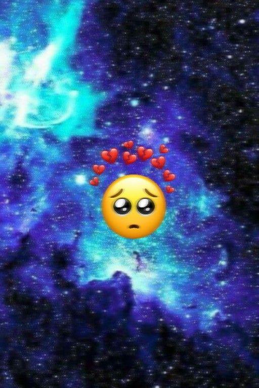 Pin Oleh Damara Di Random Karya Seni 3d Karya Seni Seni 3d Cool aesthetics sad emoji wallpaper for