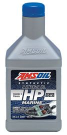 Pin By Haldimand Synthetic Oil On Amsoil 2 Stroke Oil Pre Mix