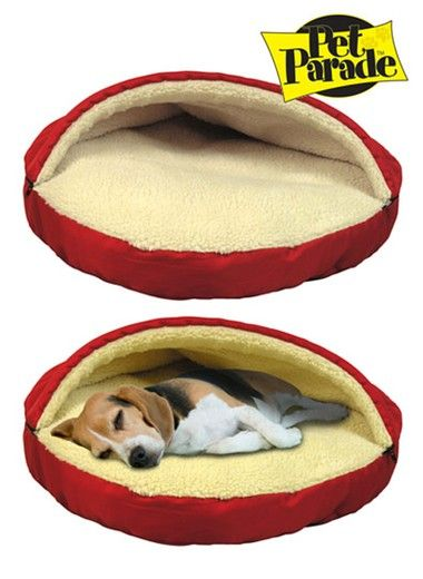 Pet Cave Zoom In Pet Parade Pets Puppy Dog Beds