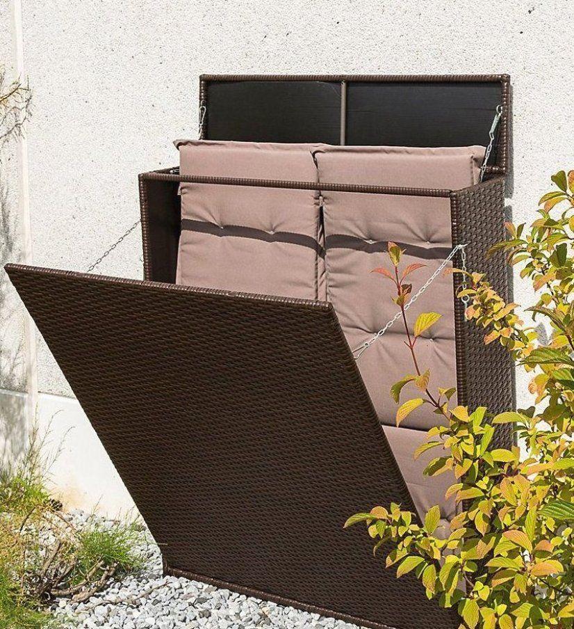 Gartendiy Garten Diy In 2020 Aufbewahrung Garten Aufbewahrungsbox Garten Garten