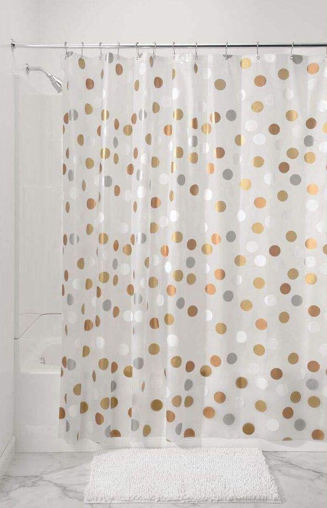 rideau de douche original  22 rideaux que vous allez