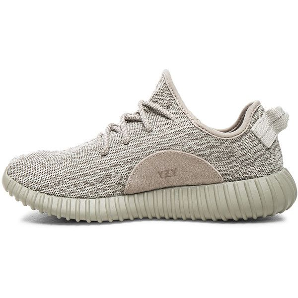 Kanye West x Adidas Originals Yeezy Boost 350 ($200) ? liked on Polyvore  featuring