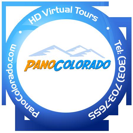 Pin by WickedLight on Virtual Tour Tools   360 virtual tour