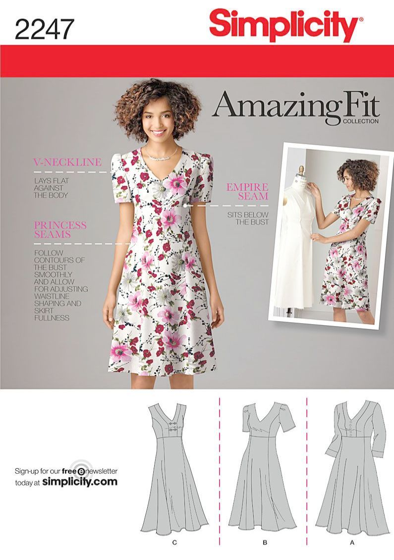 Fitted Dress Races Fitted Dress For Pear Shaped Figure Fitted
