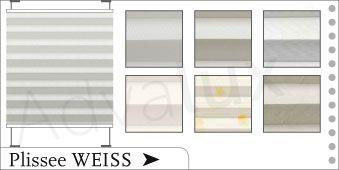 pin von plissee sonnenschutz auf plisseerollo erollo rollo raffrollo rollo sonnenschutz. Black Bedroom Furniture Sets. Home Design Ideas