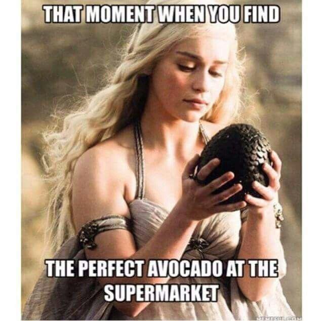 Avocado ~~~