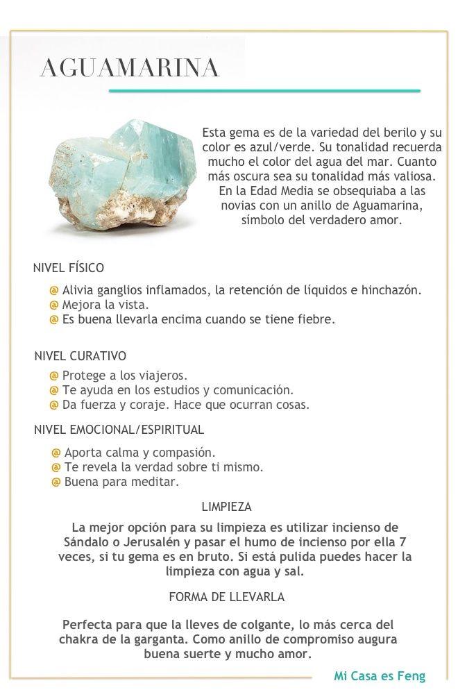 Mi casa es feng resultados de la b squeda de gemas feng - Propiedades piedras naturales ...