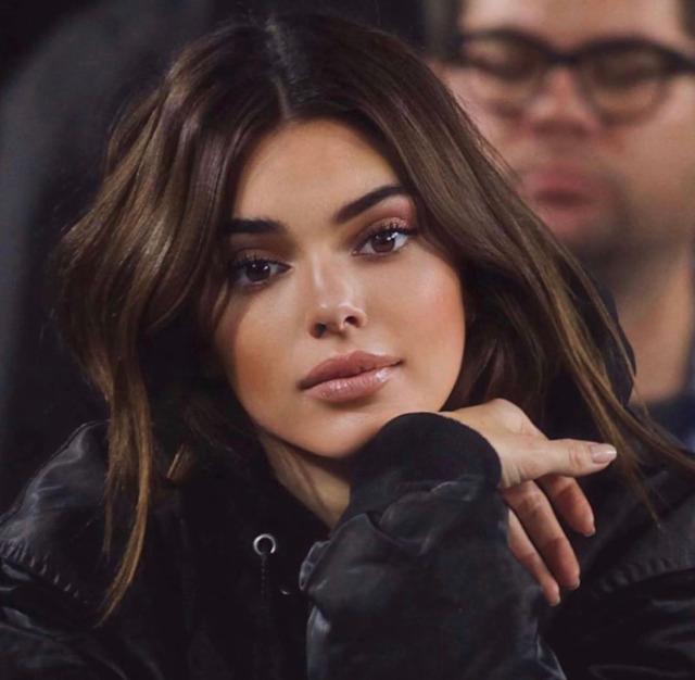 10 Tumblr Kendall Jenner Makeup Kendall Jenner Tumblr Kendall Jenner Outfits