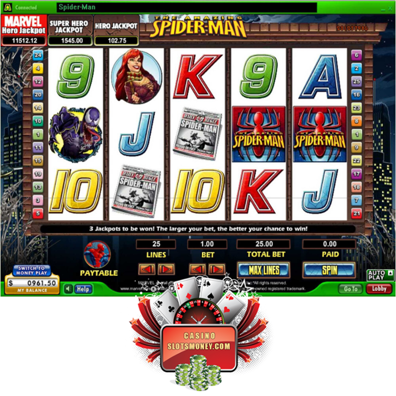 Play Free 888 Gaming Slots Machines Online With 888 Gaming