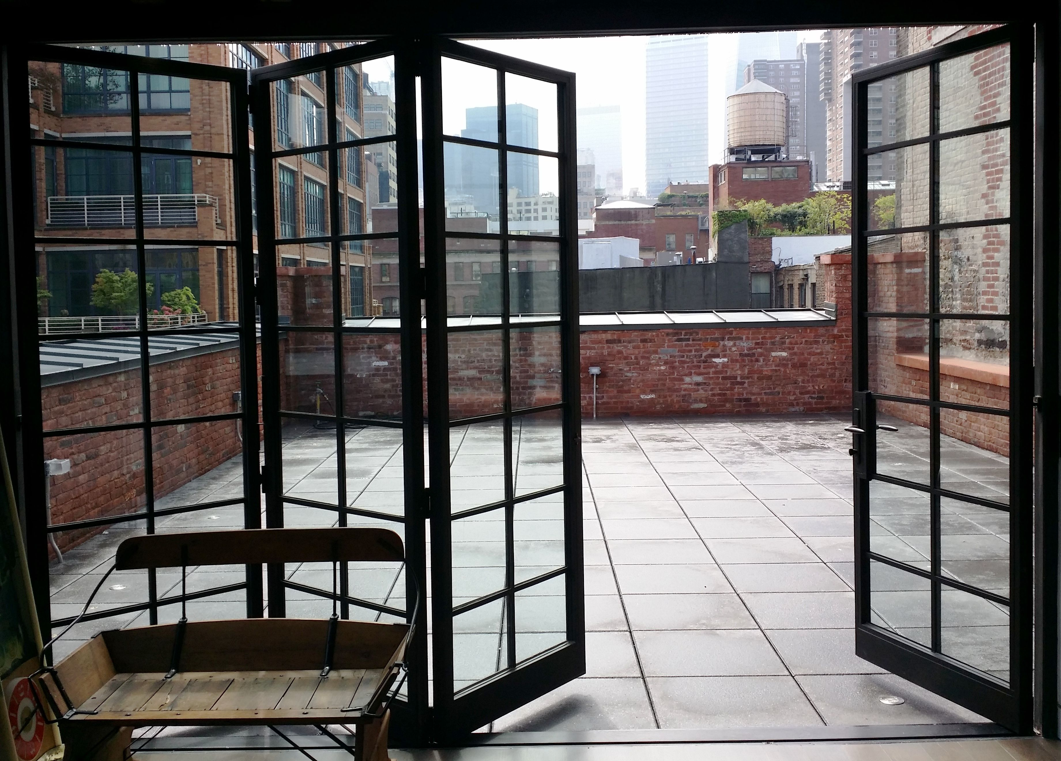 unique awesome handballtunisie l praiseworthy patio cost andersen furniture doors trifold photos folding