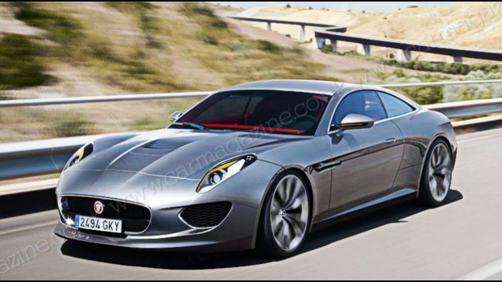 New 2019 Jaguar Xj Coupe Release Date and Concept | Car Gallery | Jaguar sport, Jaguar xj, Jaguar