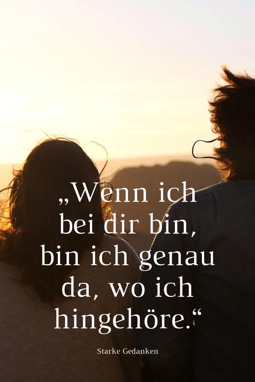   Liebessprüche   StarkeGedanken   Zitate   Liebeszitate   Liebe   Inspiration   Video Sprüche