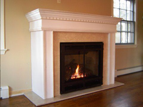 Westfield Nj Fireplace Mantel Sales Ridgewood Gas Fireplace Stove Company Montville Gas Fireplace Fireplace Fireplace Mantels