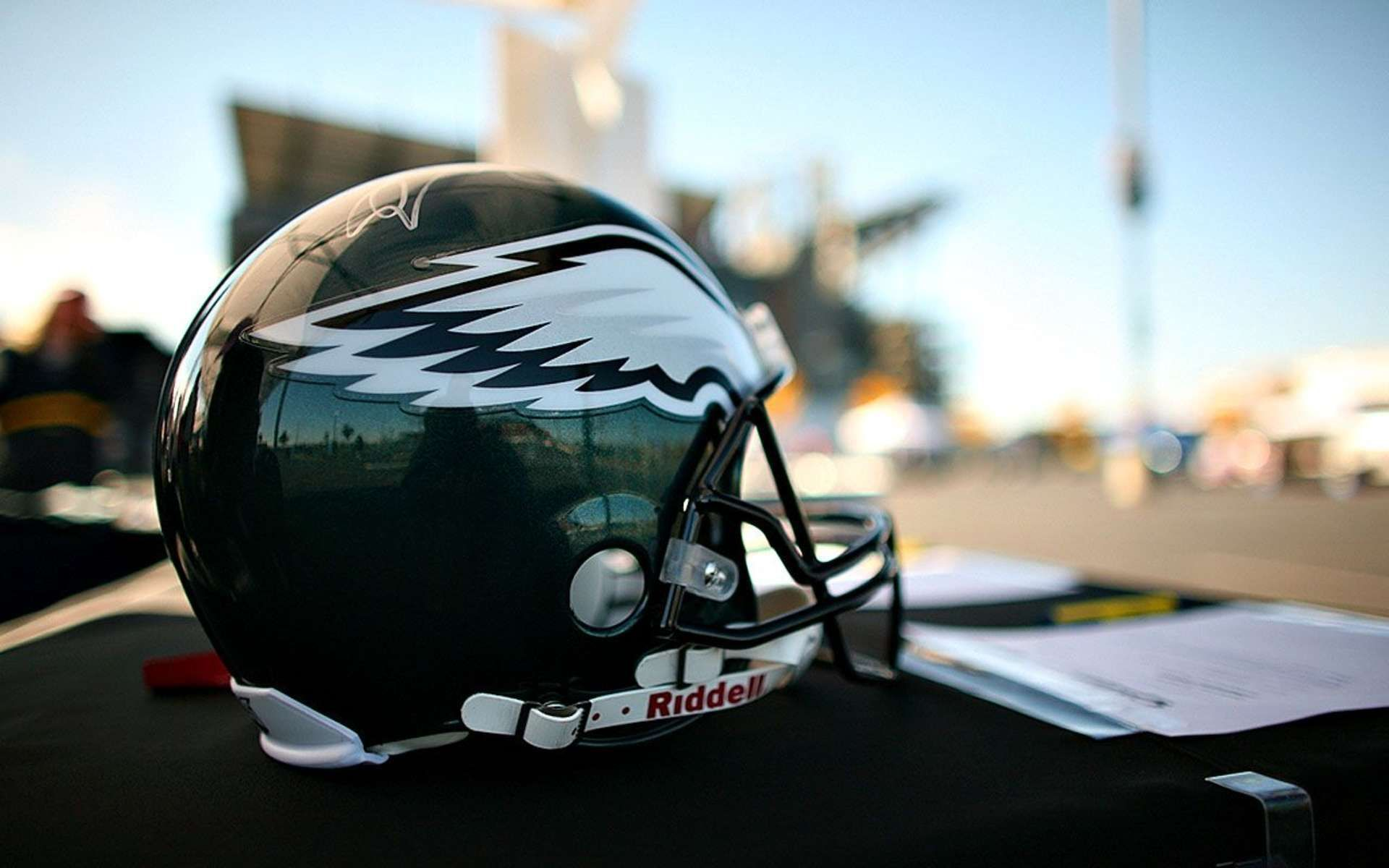 Philadelphia Eagles wallpaper Download Philadelphia Eagles