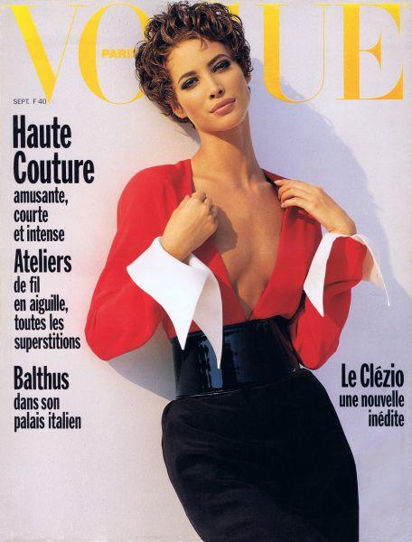 Pin su Magazine Covers
