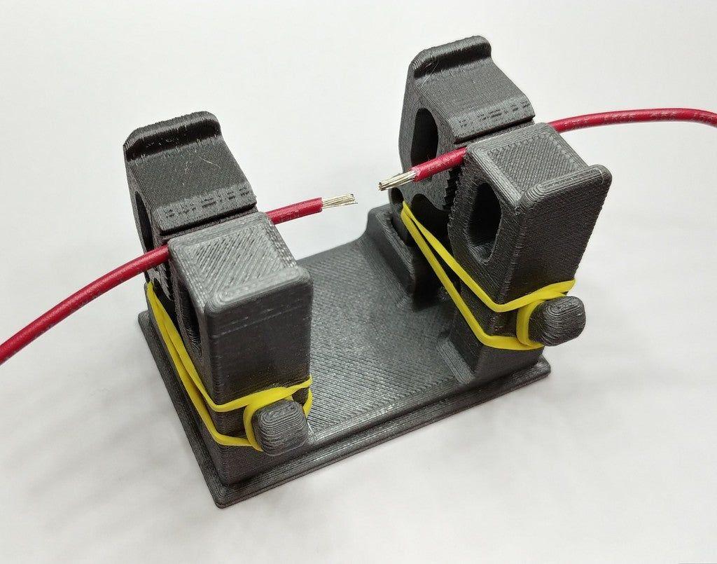Pin von Fab Less auf 3D Print (mit Bildern) 3d drucker