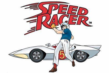 Imagenes De Meteoro Alta Calidad Speed Racer Cartoon Cool Animations Speed Racer