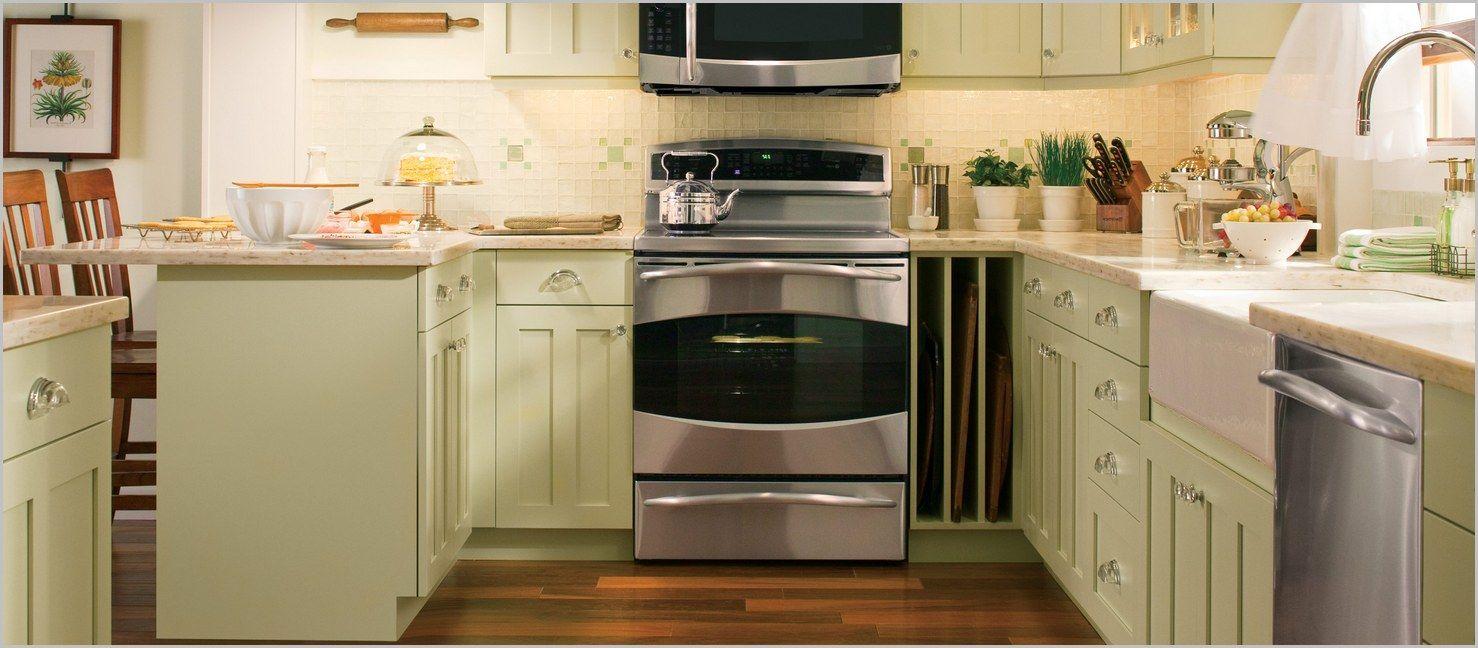 cheap butcher block countertops home utility tables ikea varde rh pinterest com