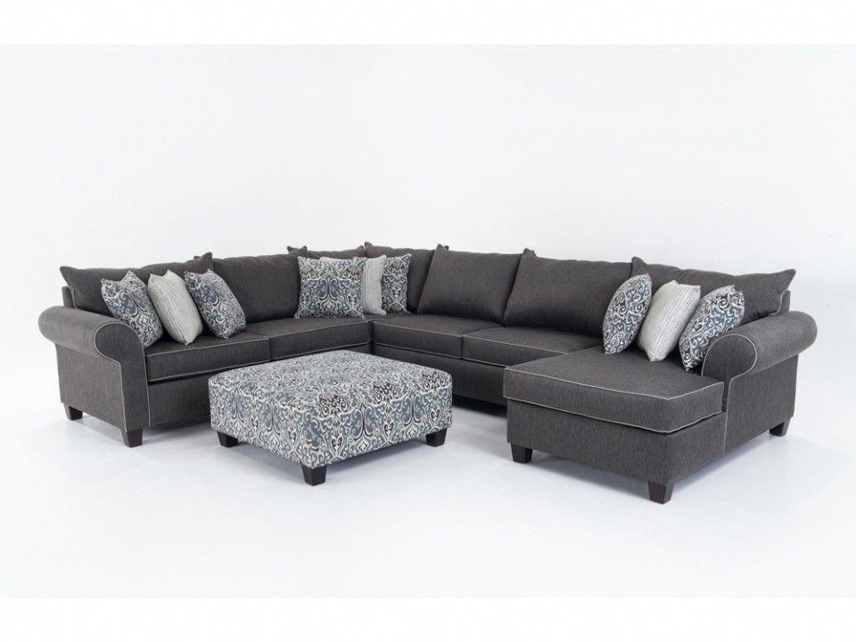 with bob o pedic memory foam seating discountfurniture regency rh pinterest com