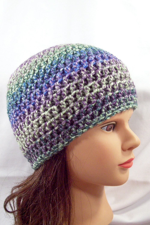 Crochet hat patterns free easy crochet patterns women s crochet crochet hat patterns free easy crochet patterns women s crochet hat bankloansurffo Images