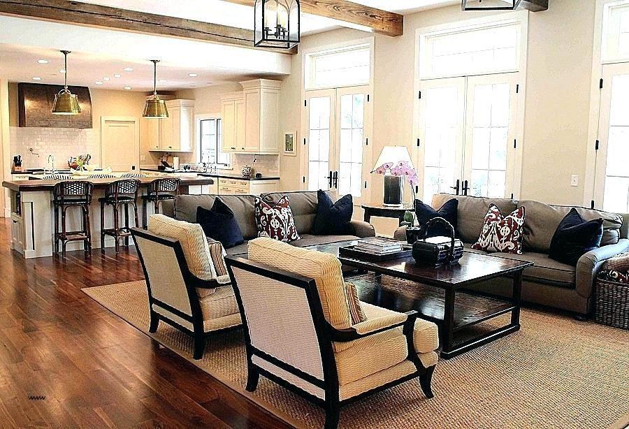 Furniture Arrangement Open Floor Plan Open Floor Plan Living Room Furniture Arrangement Narrow Living Room Rectangular Living Rooms Long Narrow Living Room