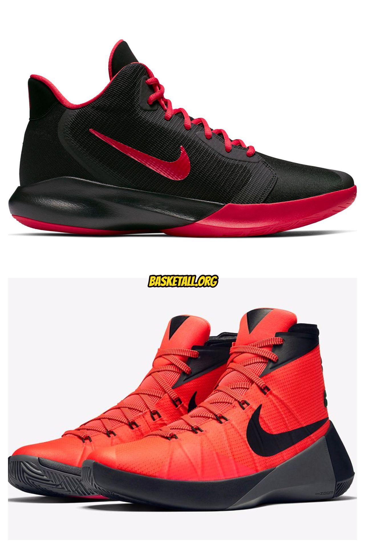 En Guzel 15 Basketbol Ayyakkabisi 2020 Nike Basketbol Ayakkabilari Basketbol Ayakkabilari Lebron James