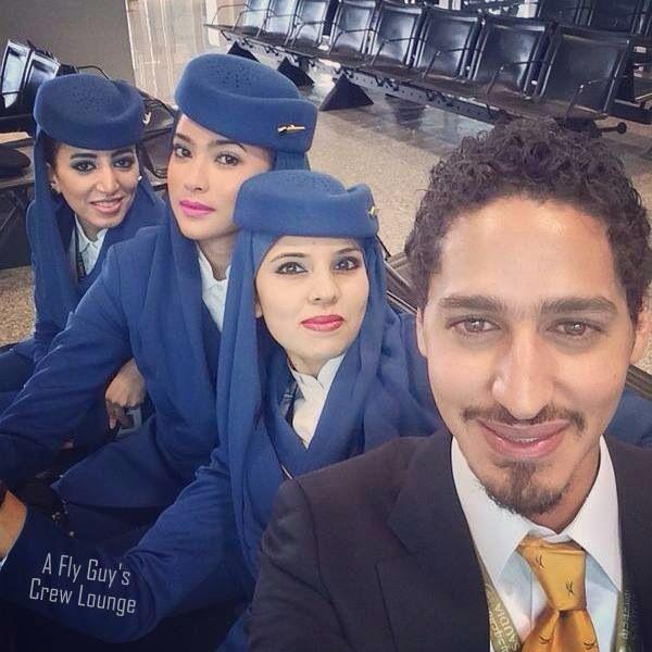 стюардессы саудовской аравии фото серной кислоты, железа