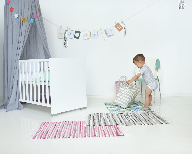 Babykamertje #prenatal #thema #draakje #zilver baby pinterest