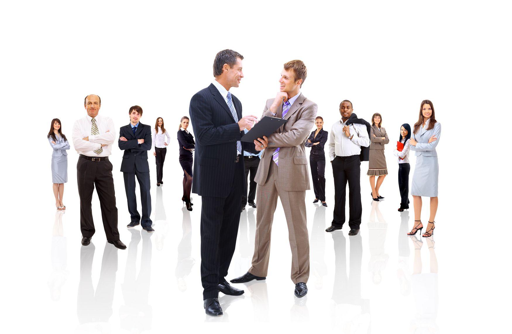 фото на тему лидерство и опыт единственное проявление