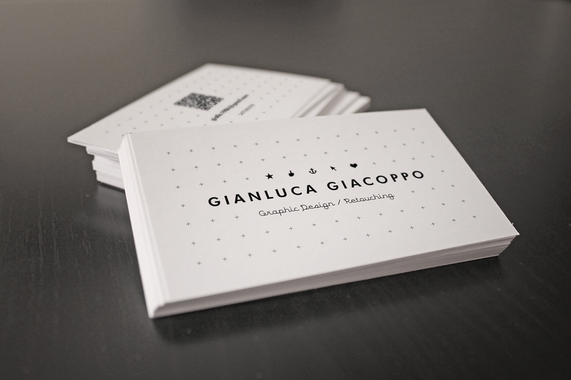 Flyer Card Realistic PSD Mockups Product Mockups On - Cute business cards templates free