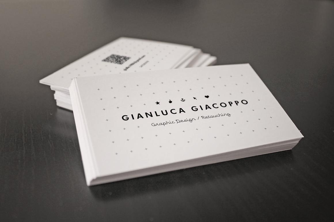 Flyer business card mock up mockup business cards and business flyer business card mock up fbccfo Gallery