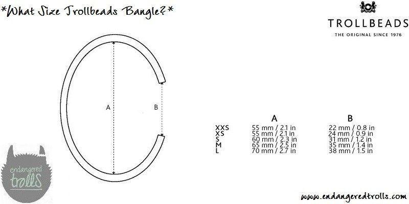Image Result For Oval Bangle Size Chart Jewelry Charts Etc