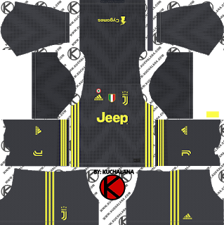 Pin By Kuchalana Dream League Socce On Dream League Soccer Kits Soccer Kits Juventus Soccer Juventus