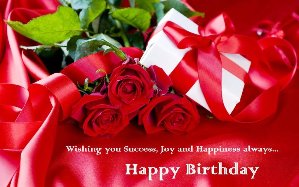Happy Birthday Wishes Wallpapers For Husband Happy Birthday