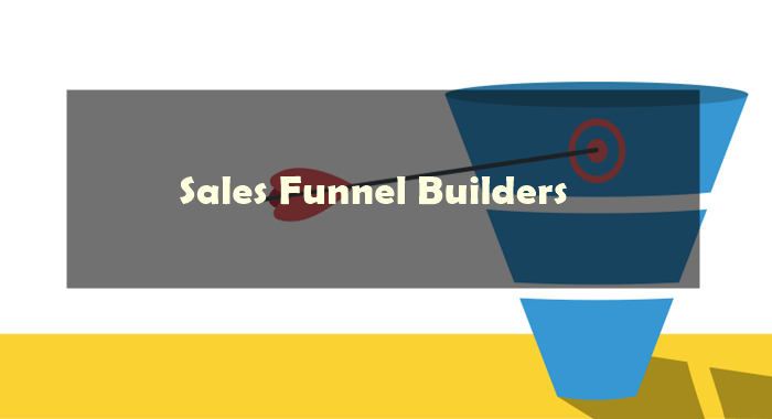 3 Simple Techniques For Clickfunnels Competitors