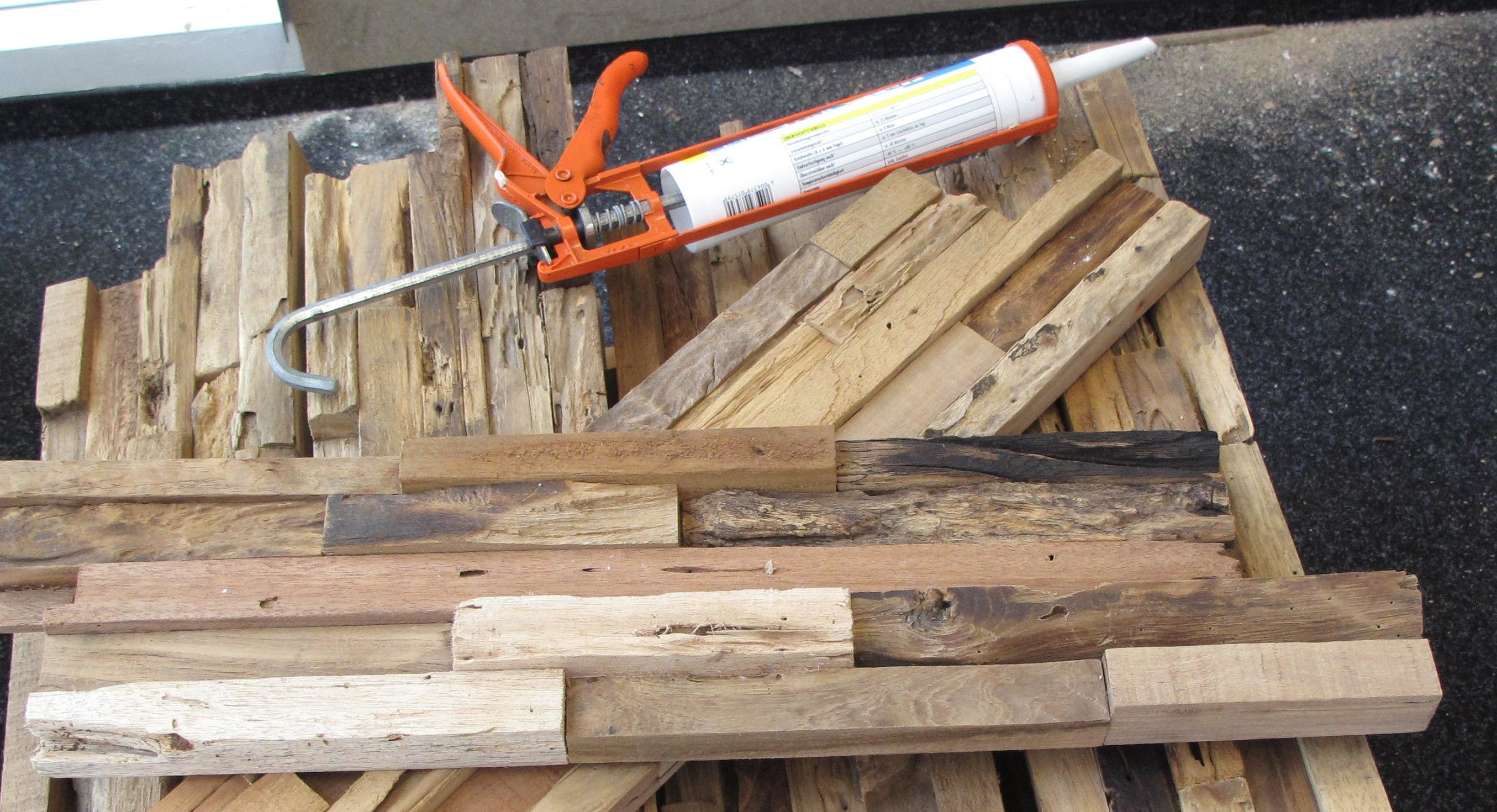 Bs Holzdesign Gmbh Wandverkleidung Holz Wandverkleidung Wandpaneele Holz