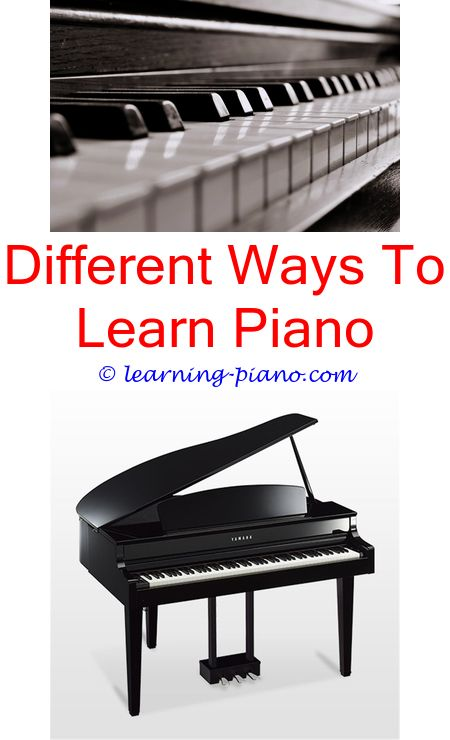 Romantic Piano Songs To Learn Pianos Learning And App