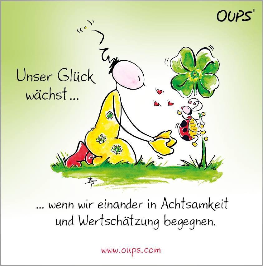 Pin Von Beatrix Jung Meier Auf Opus Sprüche