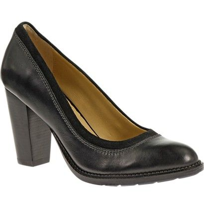 120 Rose Faina Women S Dress Shoes Hw05188 001