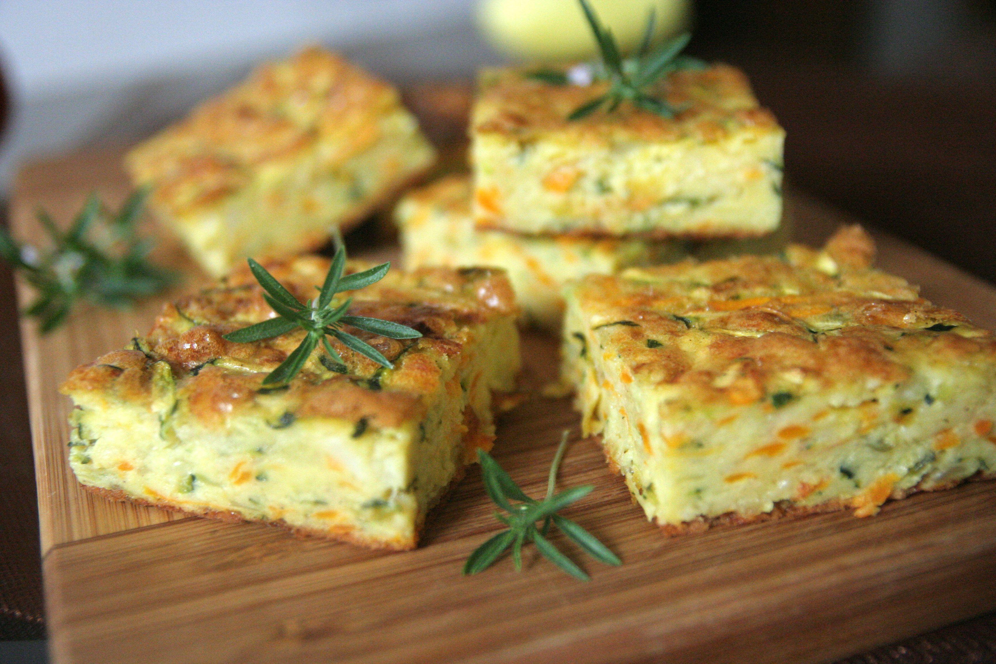 постные вторые блюда рецепты с фото простые