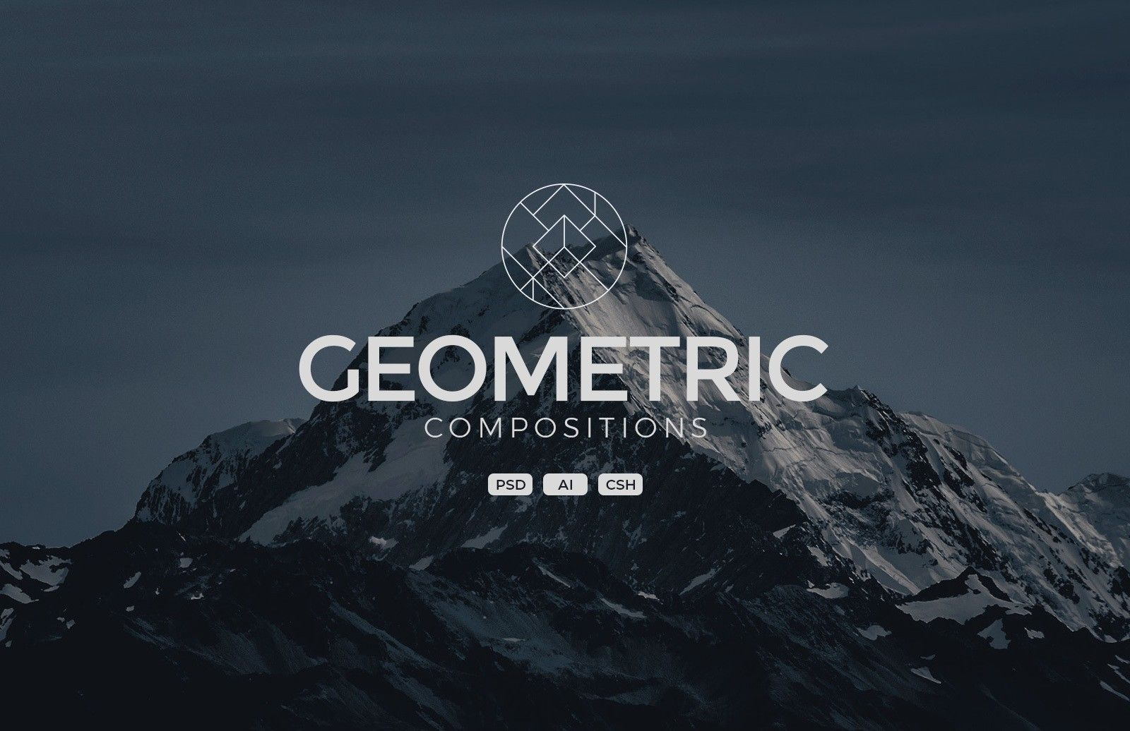 Geometric Compositions