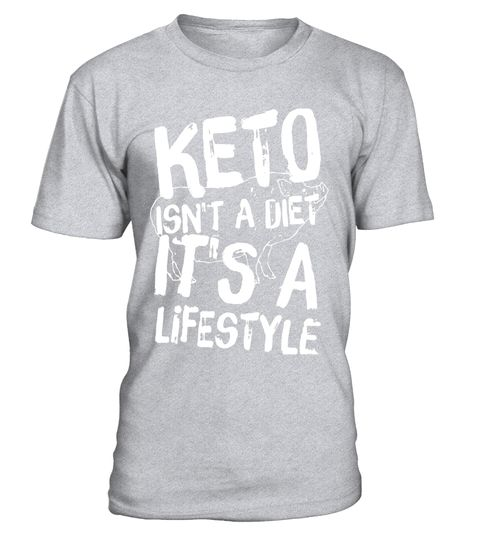 "# Keto Isn't A Diet It's A Lifestyle Pig Distressed T-Shirt .  Special Offer, not available in shops      Comes in a variety of styles and colours      Buy yours now before it is too late!      Secured payment via Visa / Mastercard / Amex / PayPal      How to place an order            Choose the model from the drop-down menu      Click on ""Buy it now""      Choose the size and the quantity      Add your delivery address and bank details      And that's it!      Tags: Perfect bold distressed…"