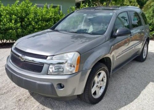 Pin on Cheap Cars For Sale
