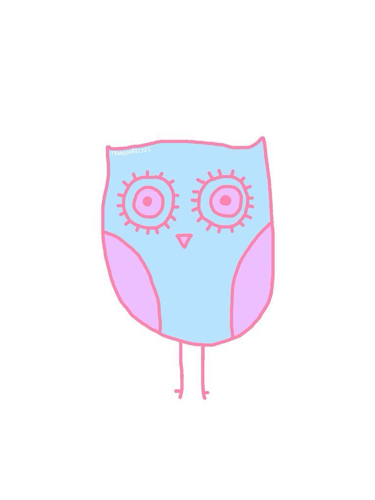 Tumblr transparent starbucks pink