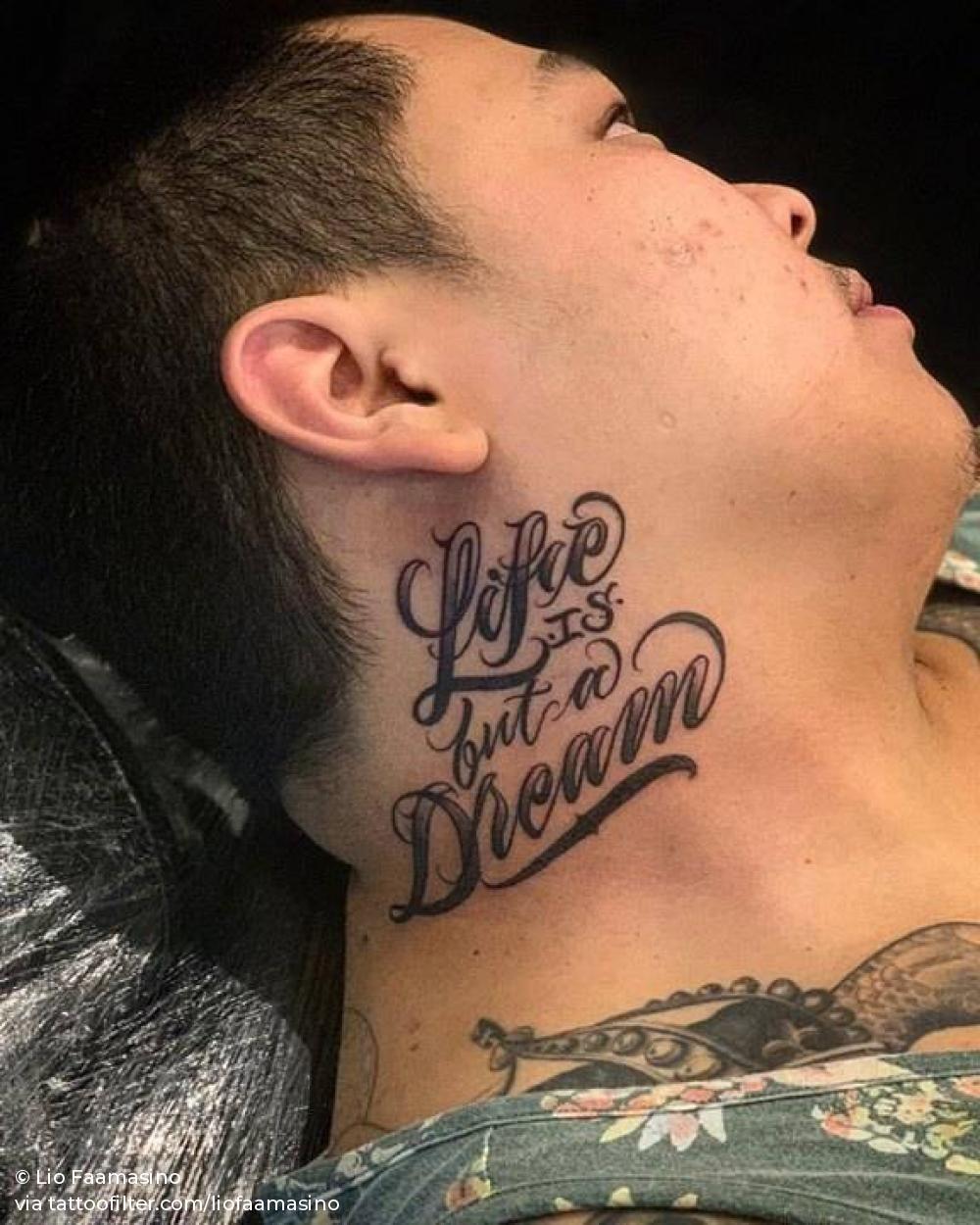 Pin De Leiliane Colares En Tattoo Tatuajes Chiquitos Tatuajes Cuello Tatuajes De Gangsters