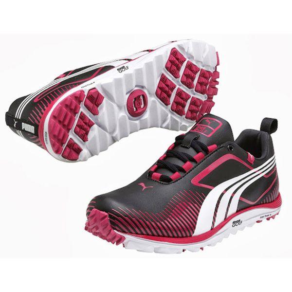 50+ Puma womens golf shoes ideas info