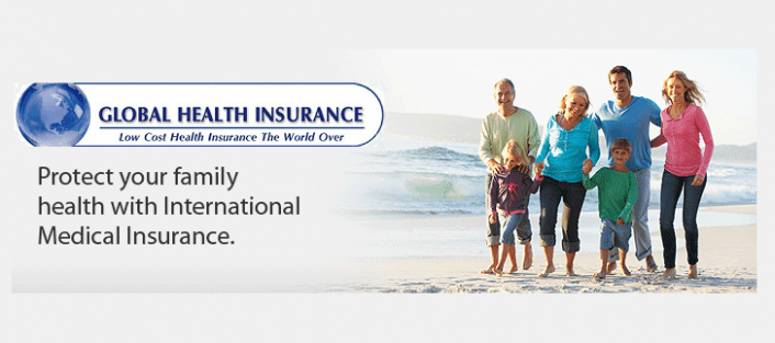How International Health Insurance Can Increase Your Profit